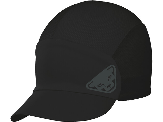 Dynafit React Cap, black out